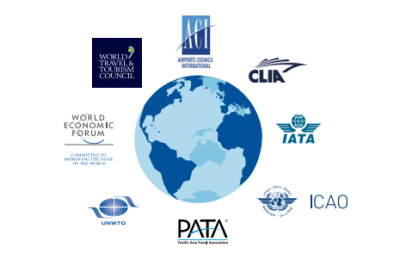 Global Travel Association Coalition (GTAC) Archives - GTP