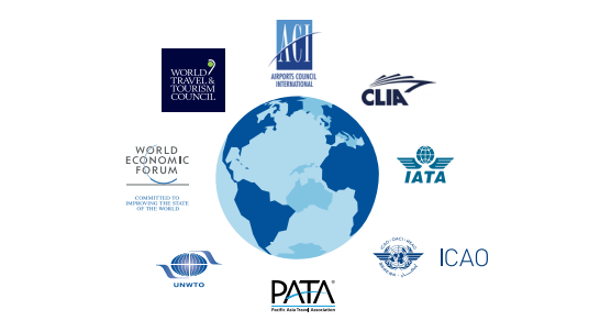 Global Travel Association Coalition_GTAC
