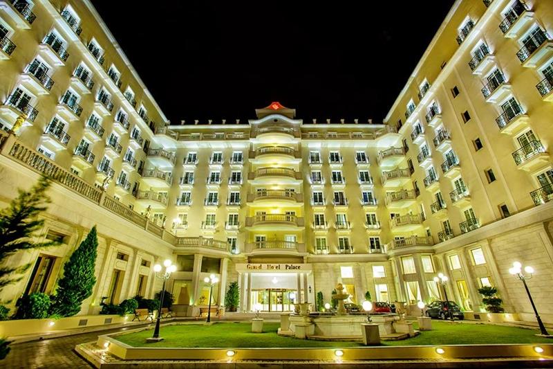 Grand Hotel Palace_1