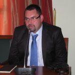 Nicola Senesi, managing director of HotelBrain Serbia & Montenegro.