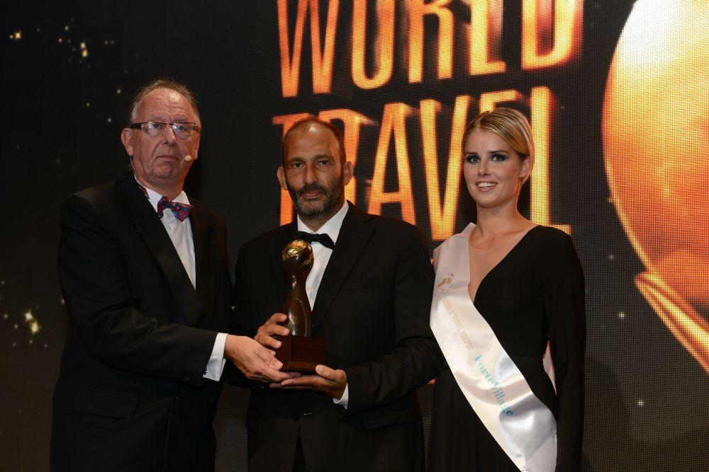 HotelBrain_World_Travel_Awards_23048