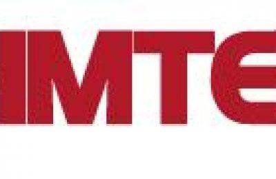 IMTEC logo
