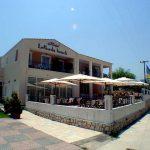 Lefkada_Beach_Hotel_125