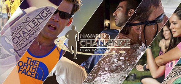 Navarino Challenge 2015_1