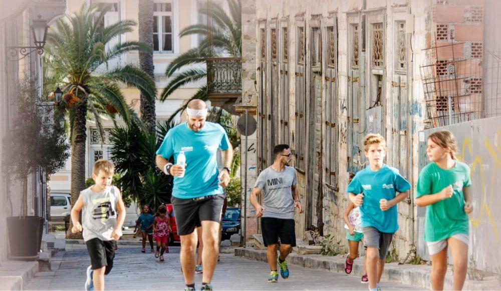 Syros_City_Trail_01_a