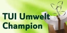 TUI_champion