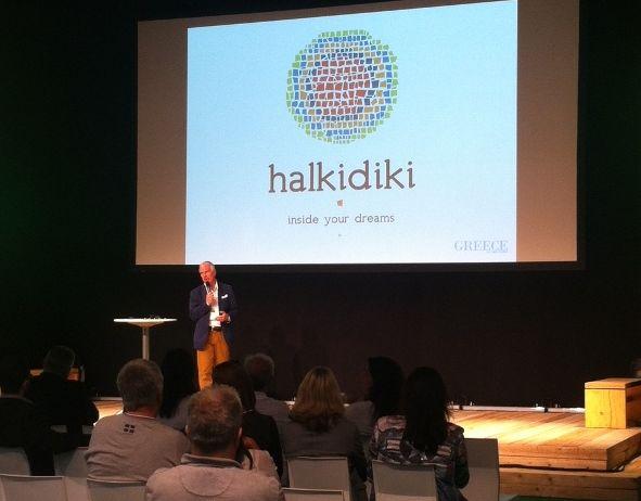 Tour_natur_halkidiki1