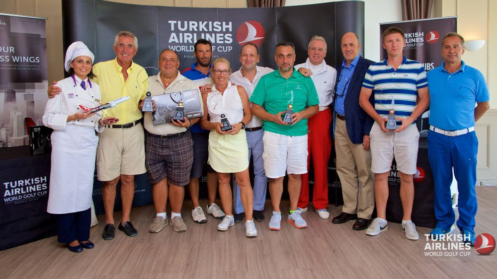Turkish_Airlines_World_Golf_Cup_2015