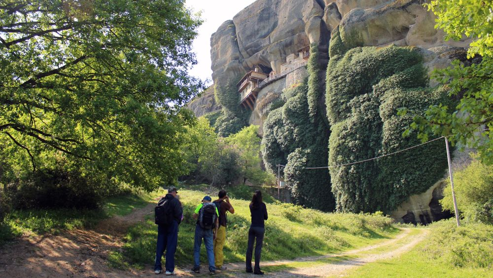 Visit_Meteora_meteora-hiking-tour-6