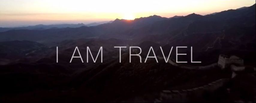 WTTC_I_am_travel_campaign