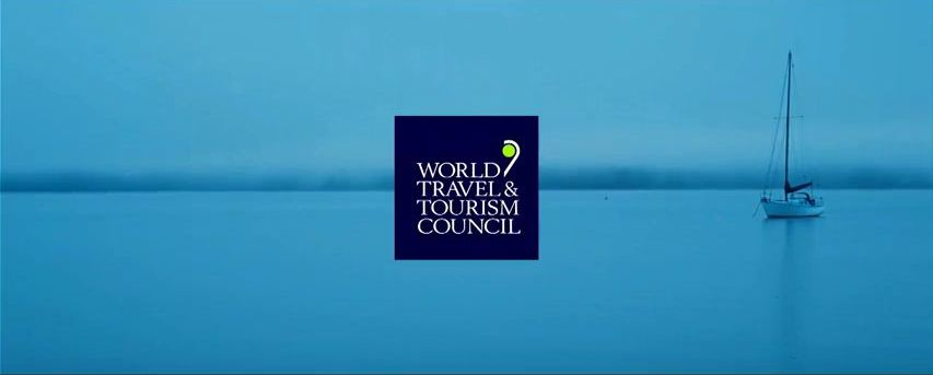 WTTC_I_am_travel_campaign_1