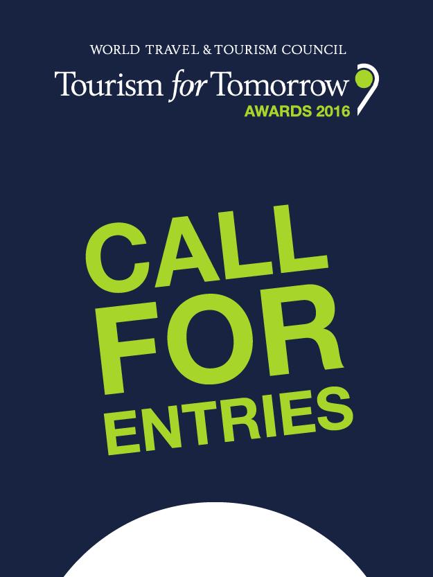 WTTC_Tourism_Tomorrow_awards