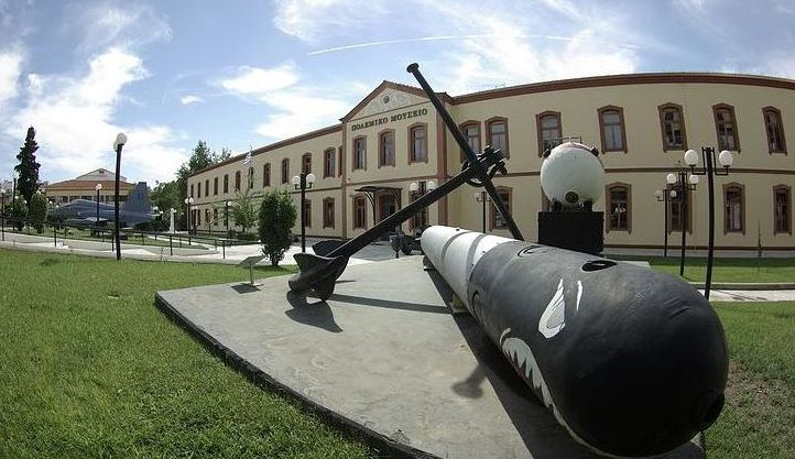 War_Museum_Thessaloniki