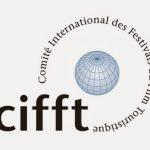 cifft-fim_festivals