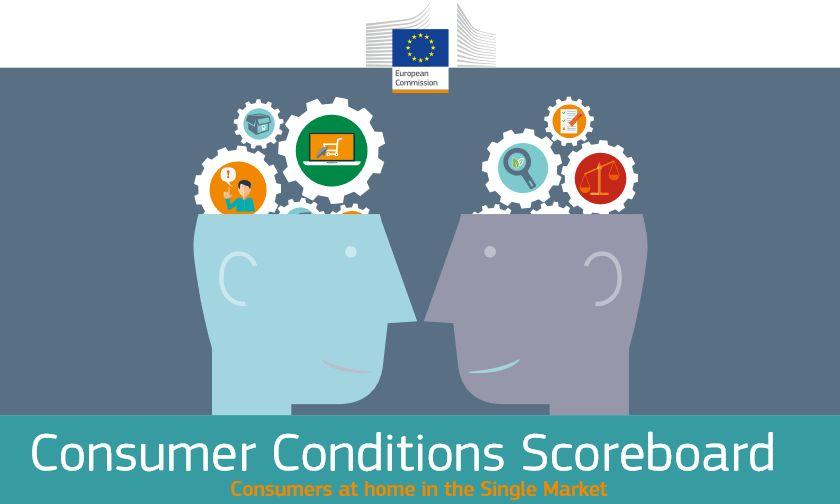 consumer_scorecard