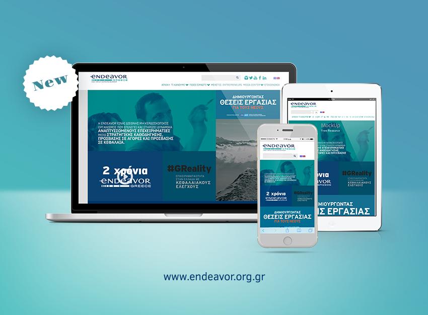 endeavor_greece_website