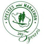 spetses_mini_marathon_5_years