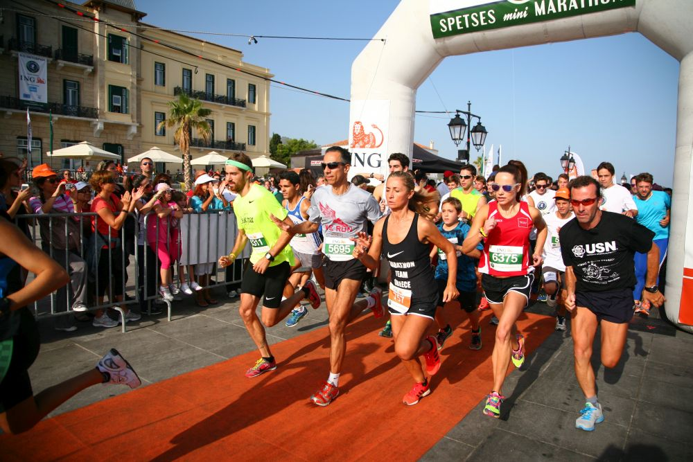spetses_mini_marathon_7