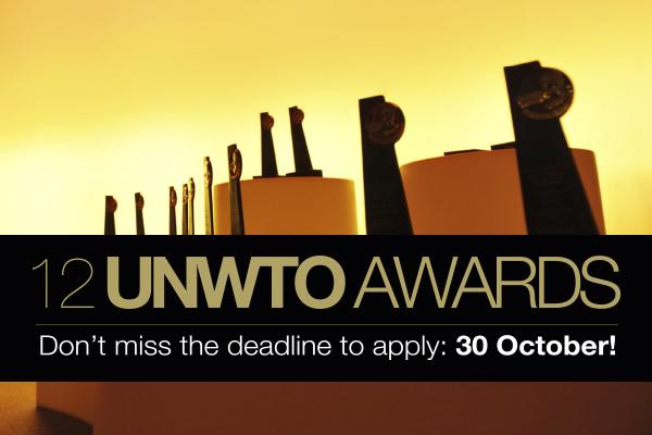 12_UNWTO_Awards