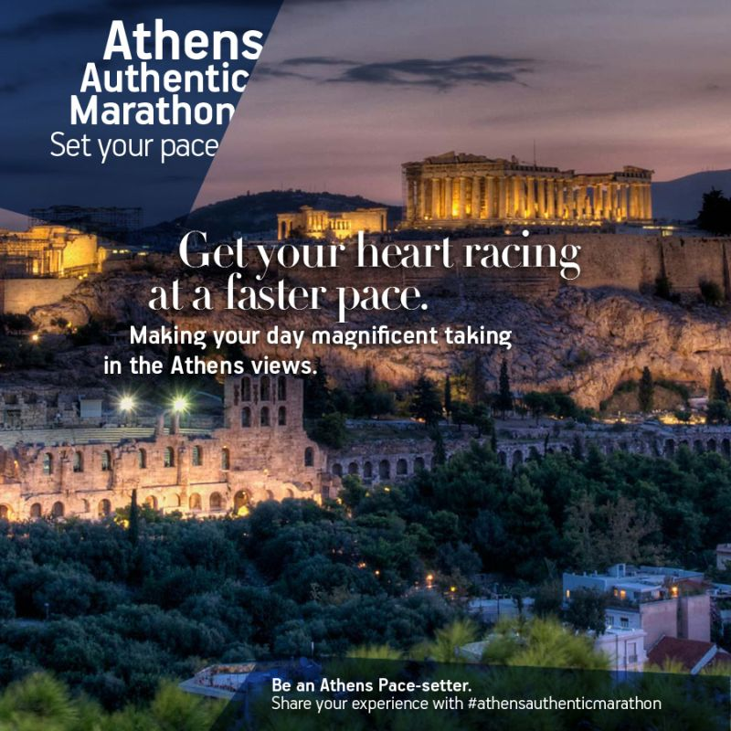 ATHENS-VIEWS_POST-2 web