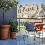 AthensWas_Hellenic-Suite-balcony-2