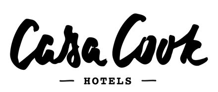 Thomas cook s new 39 bohemian 39 hotel concept to launch from for Casa logo