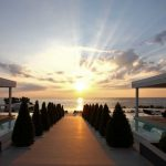 Cavo-Olympo-Luxury-Resort-Spa
