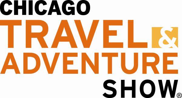 Chicago TA Show