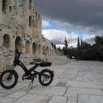 E-tourgreece