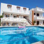 Galini_Apartments