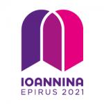 Ioannin_Epirus_logo