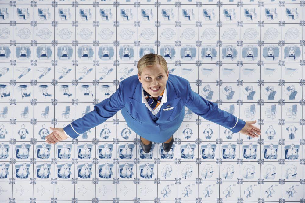 KLM_making_of_inflight_safety_Film