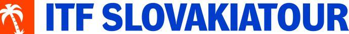 ITF Slovakiatour logo