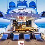 MG_LUXURY-YACHT-CHARTERS