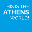 The_Athens_World