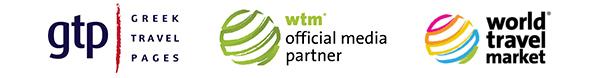 WTM London 2017 Special