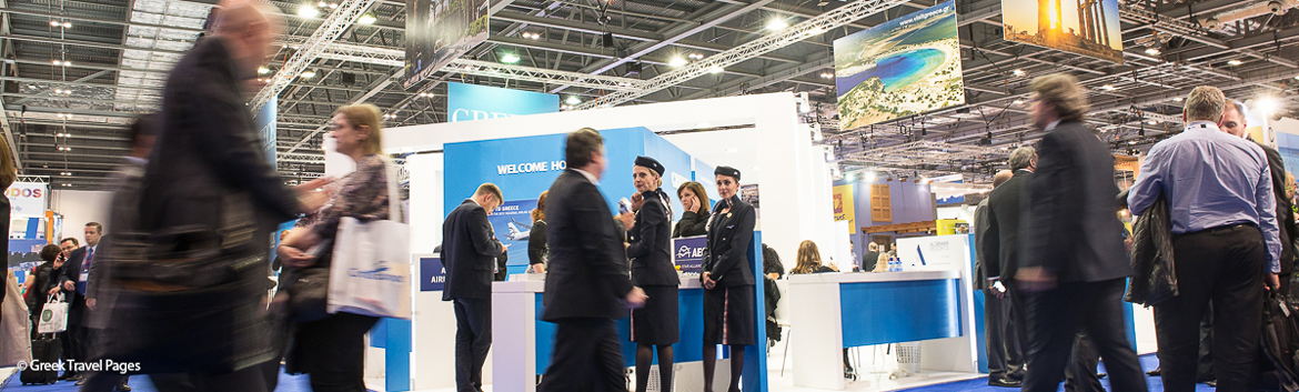 WTM London 2015 Special Main Image day 2