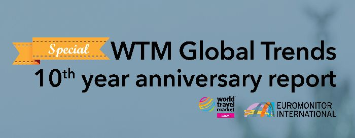 WTM_global_trends_report