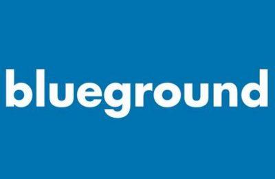 blueground-logo