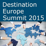 destination_europe_summit