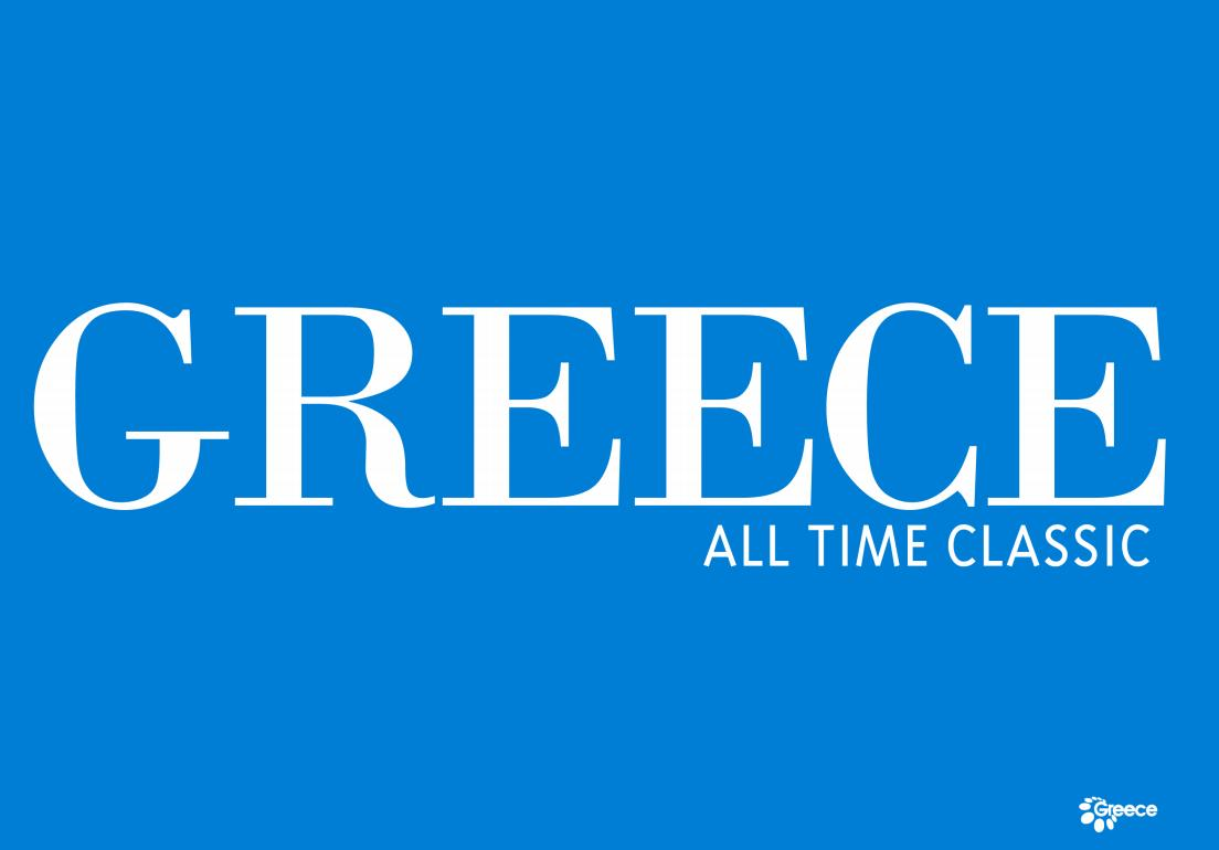Greece Seeks to 'Feature' in Bollywood Film Productions