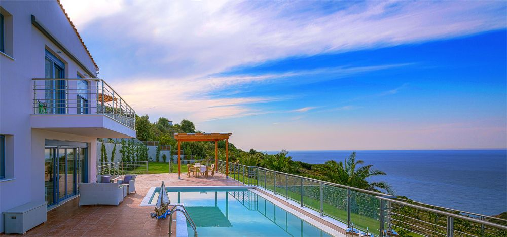 villas-skiathos-view