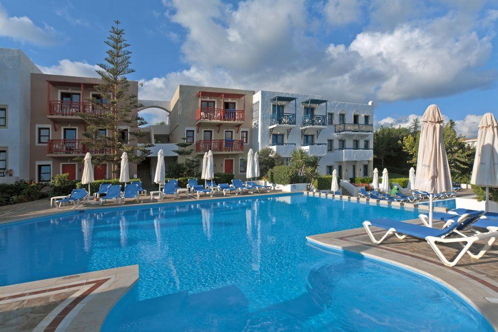 Aldemar_Cretan-Village_1