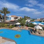 Aldemar_Royal_Mare