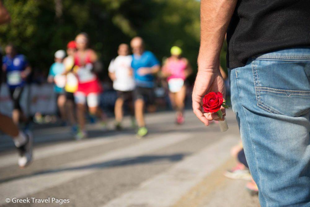 Athens Marathon 2015_39