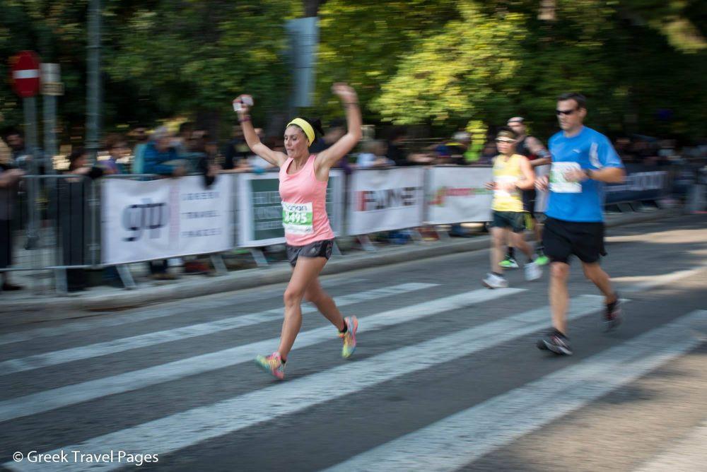 Athens Marathon 2015_45