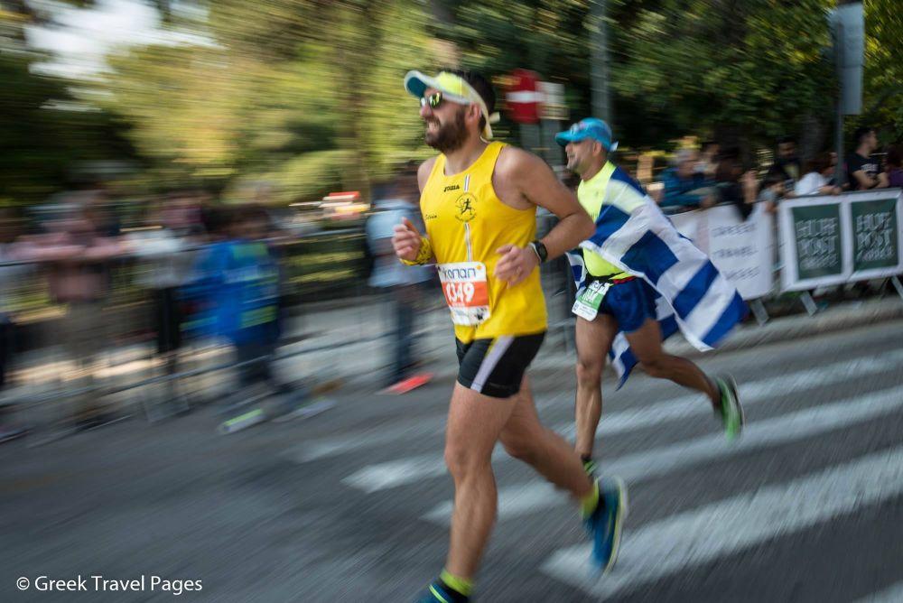 Athens Marathon 2015_50
