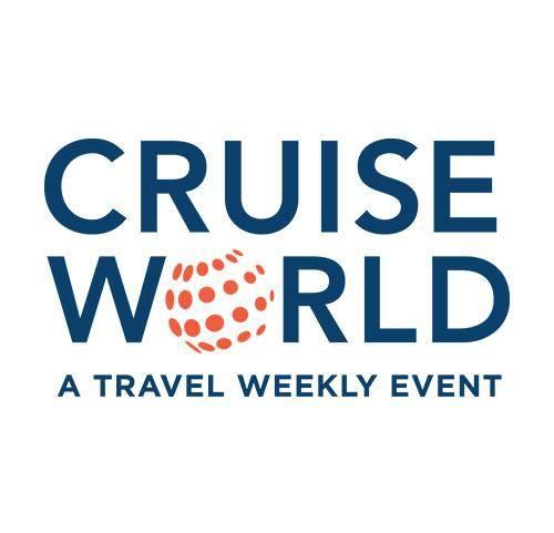 CruiseWorld logo