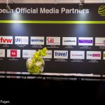 WTM's European official media partners
