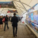 WTM London 2015 GTP Photo Report